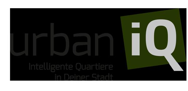 urbanIQ